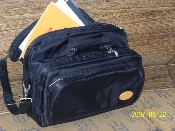 Howarth Oboe Holdall bag