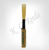 Professional Oboe Reed (European Style)